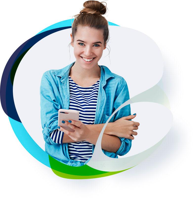 Υπηρεσίες Digital Marketing - Web Development